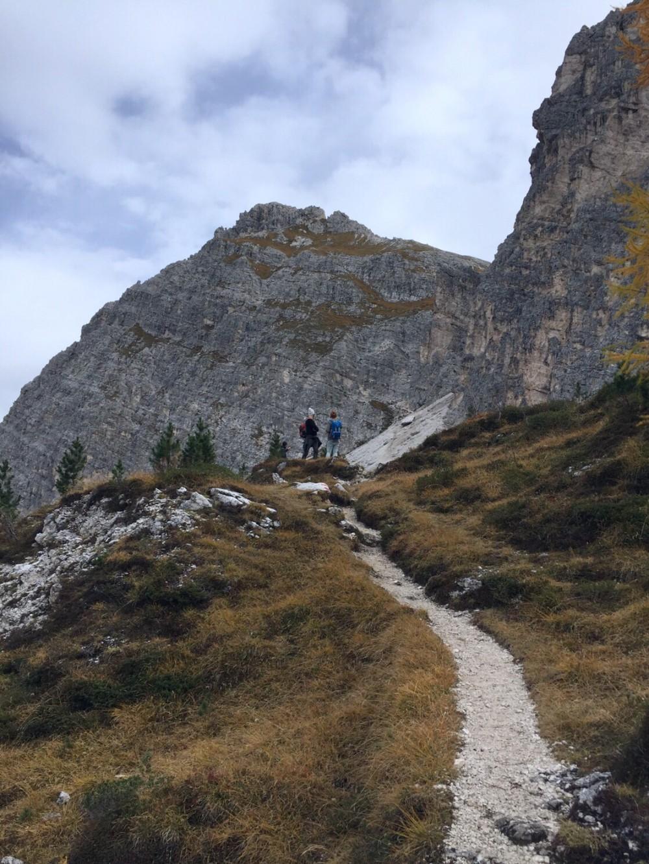 path to sorapis