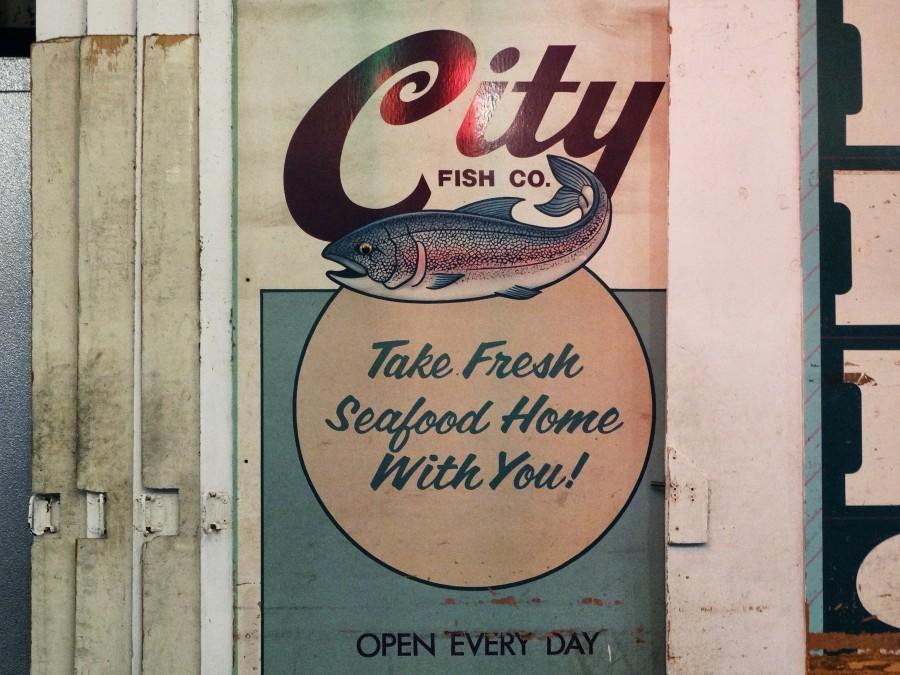 fresh seafood seattle