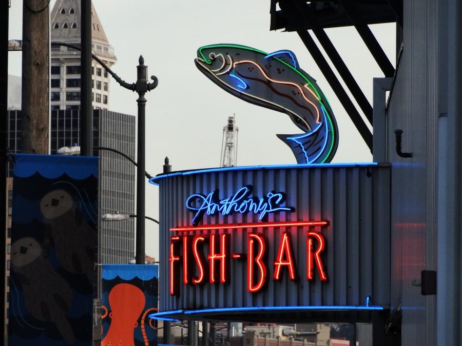fish bar seattle
