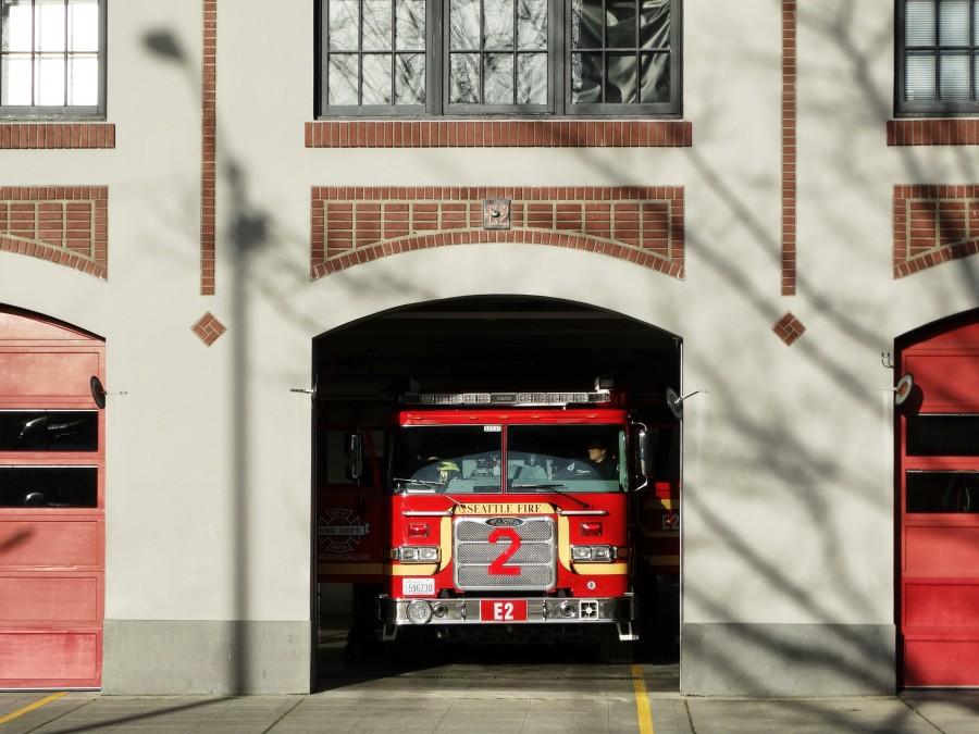 firefighters seattle