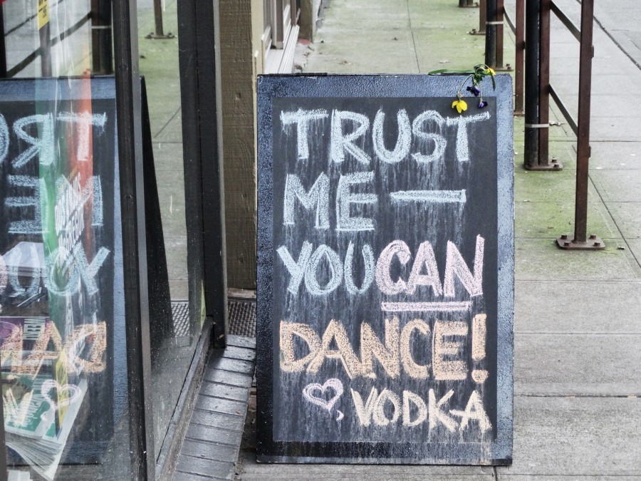 vodka quote