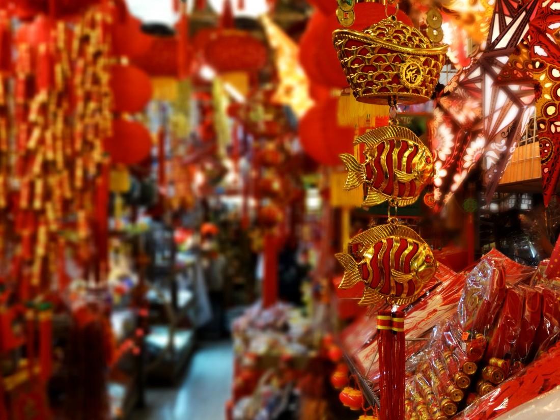 chinatown shop vancouver