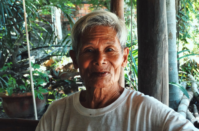 cambogia