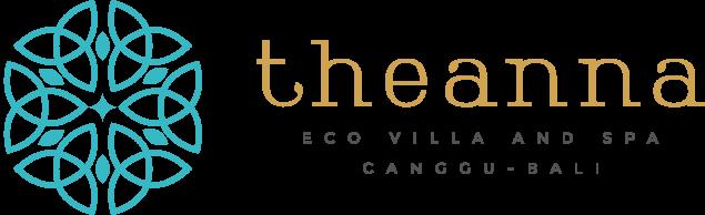 TheannaVilla_Logo_2-1