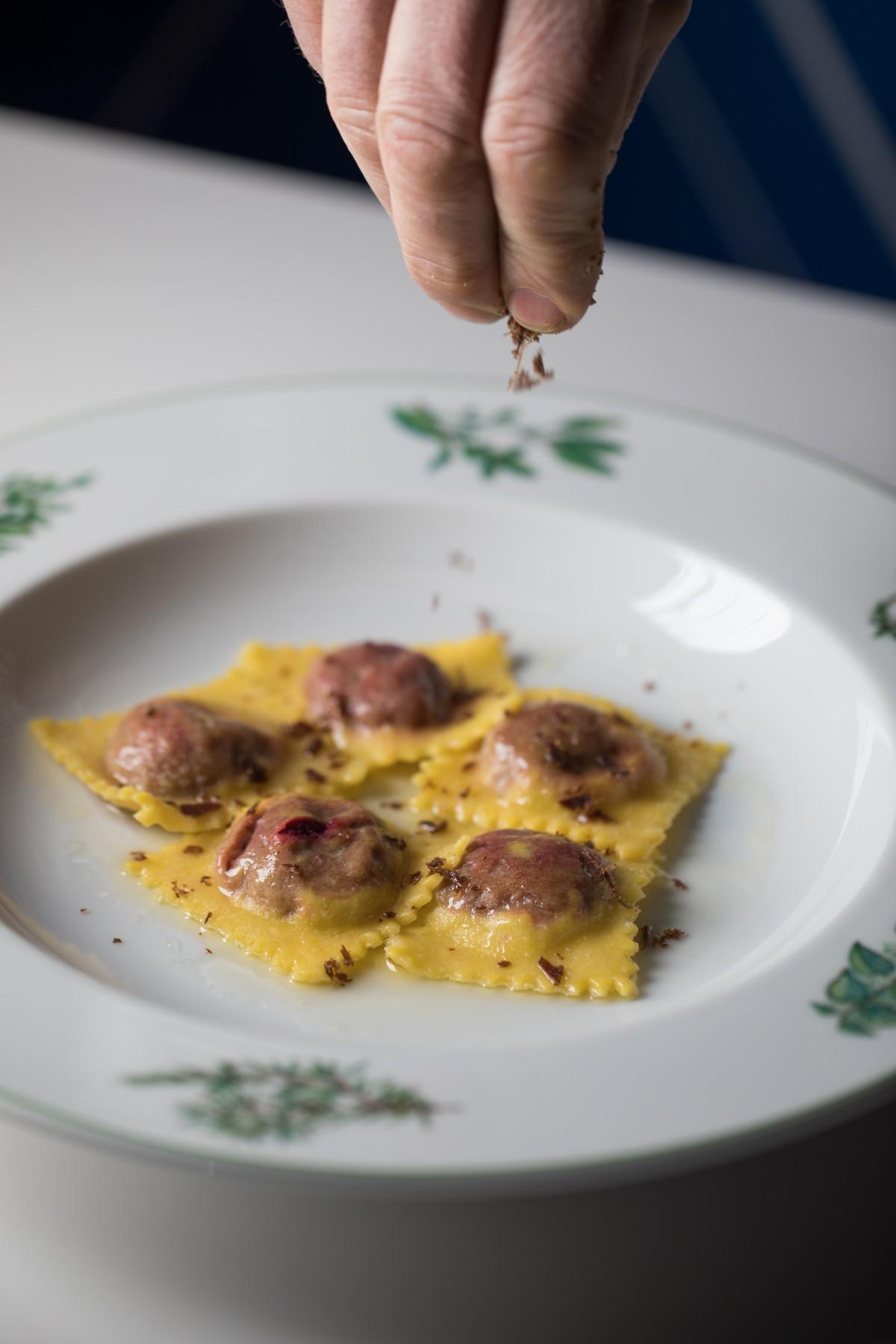 taste of milano 2018