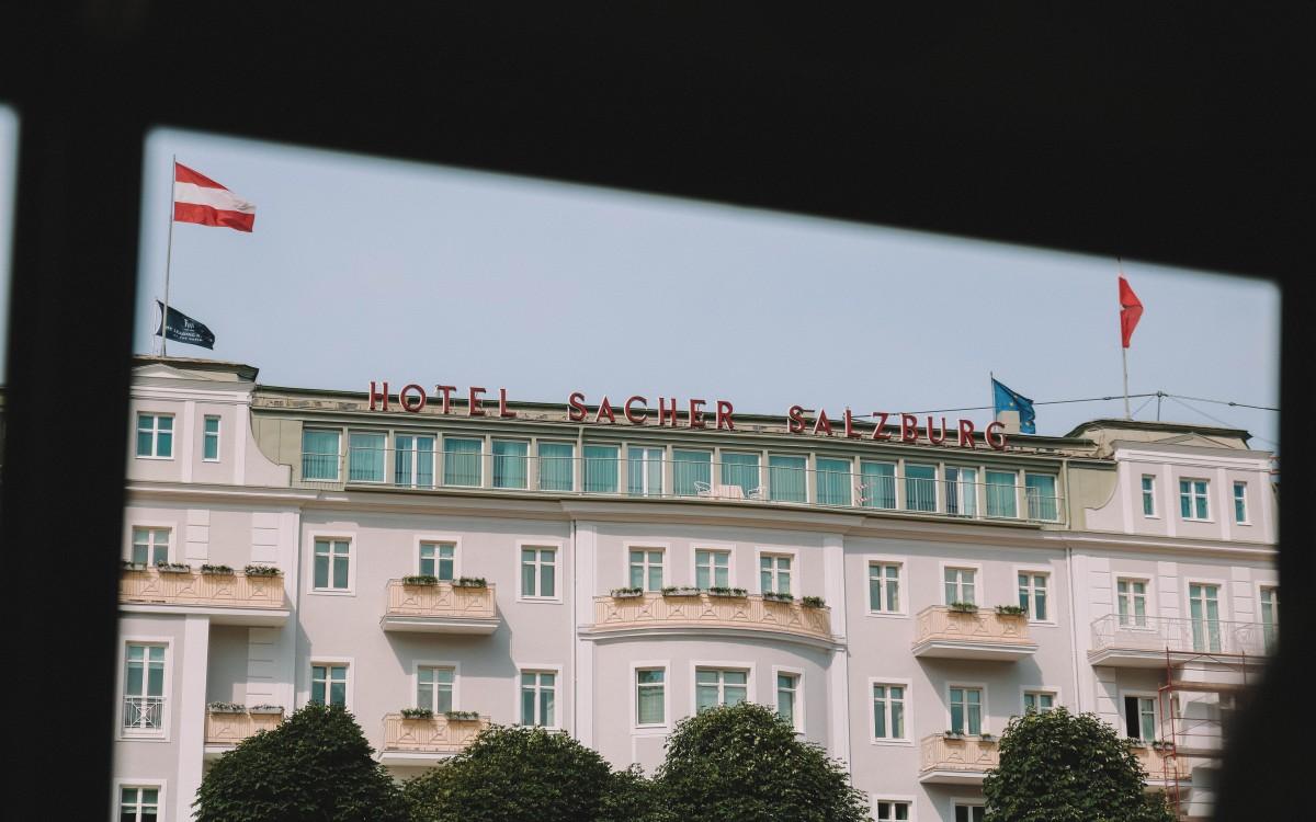 hotel scher salzburg