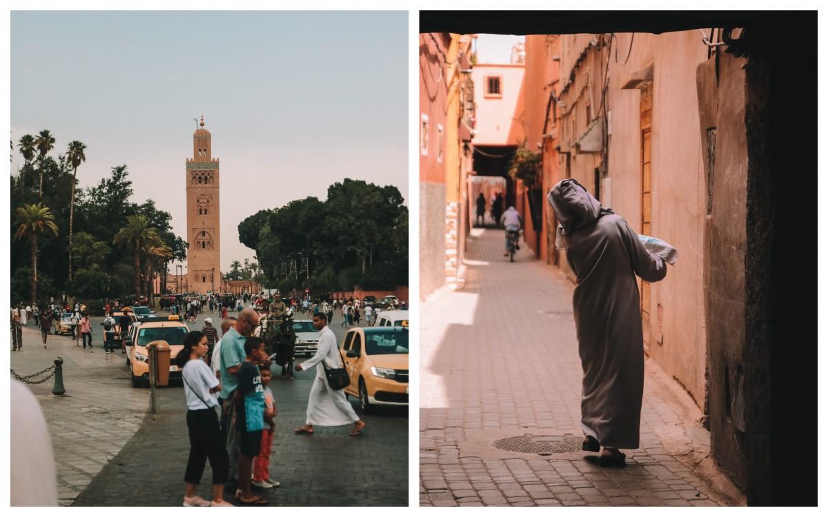 details marrakech
