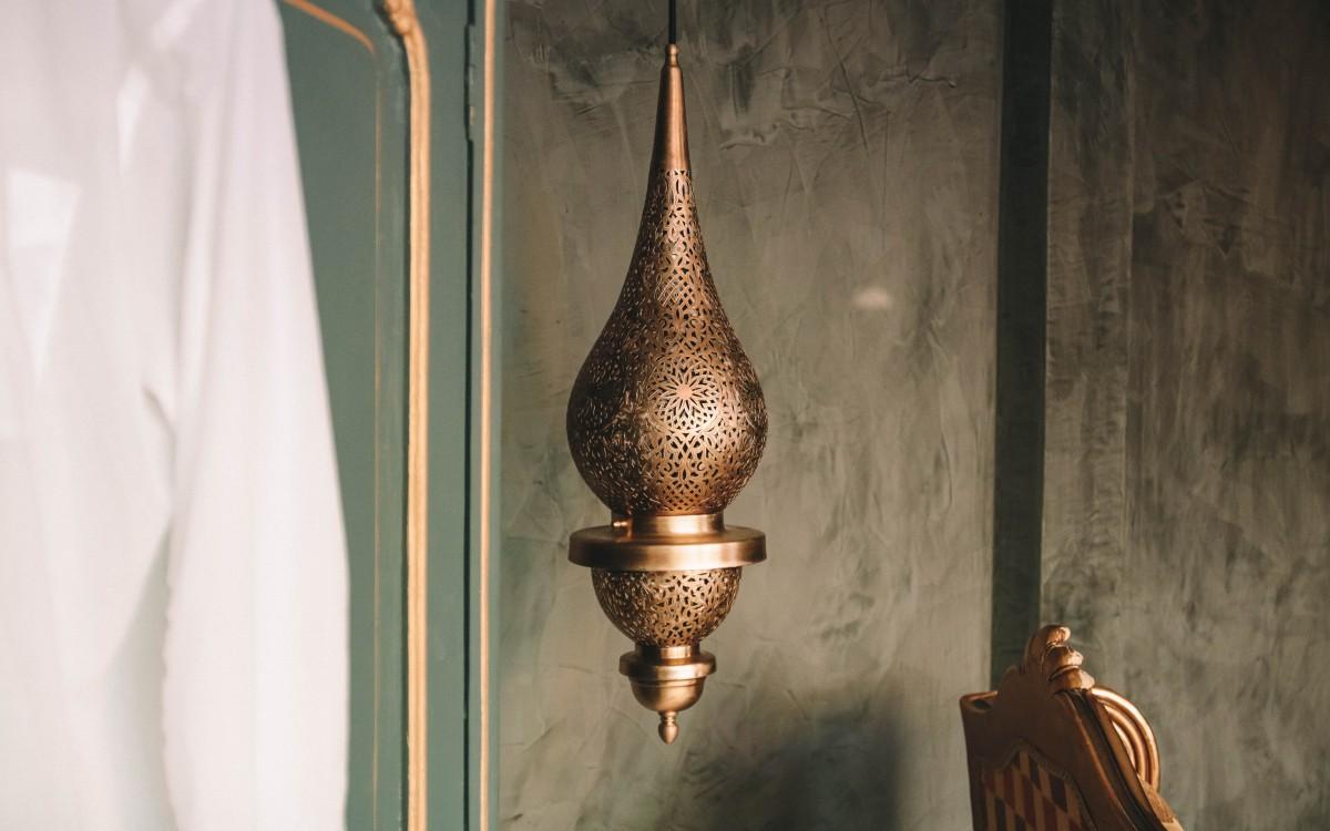 golden details riad yamina