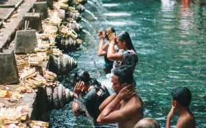 pura temple ubud