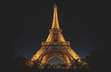 paris guide and go