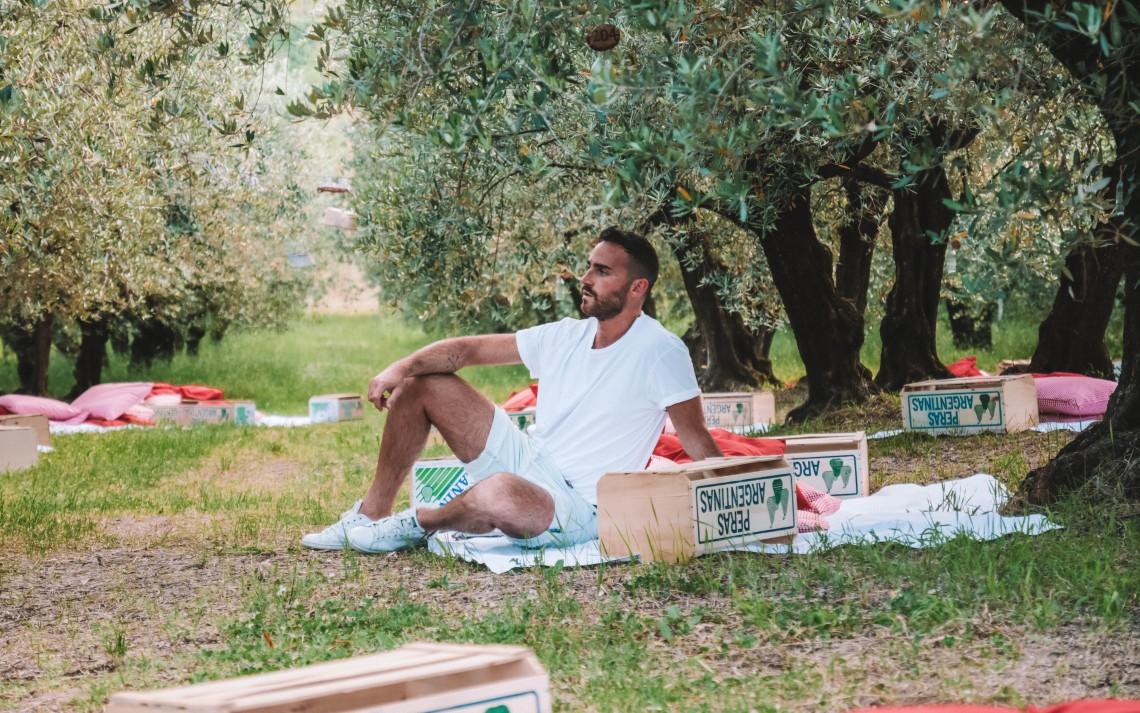 scamporella picnic