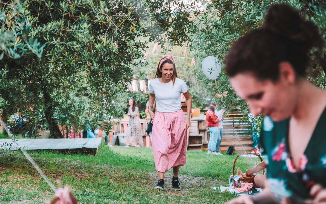 scamporella picnic rimini