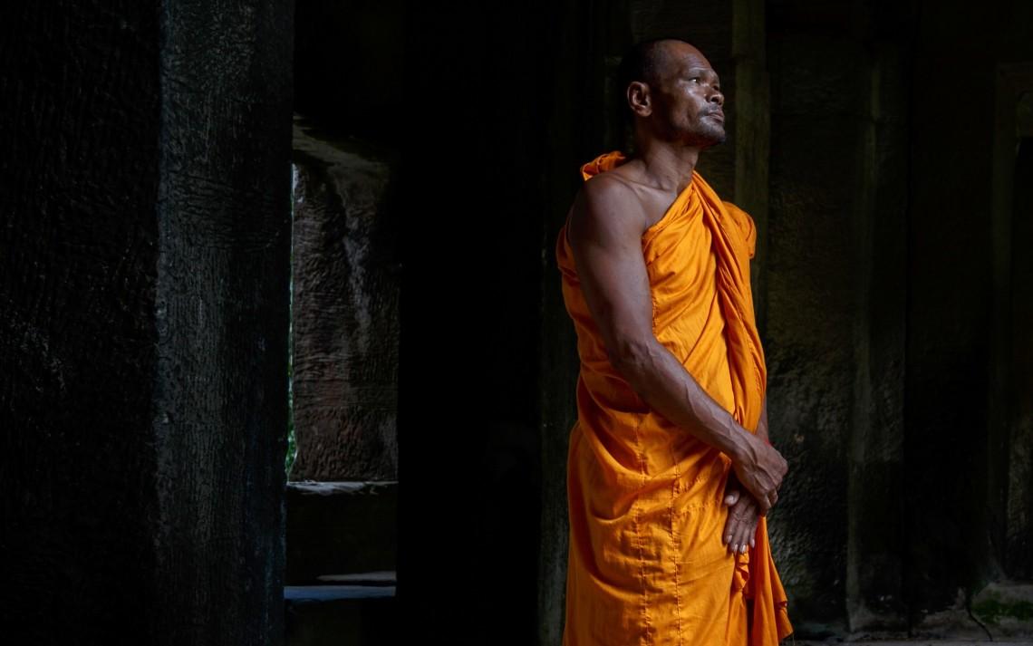 monaco angkor
