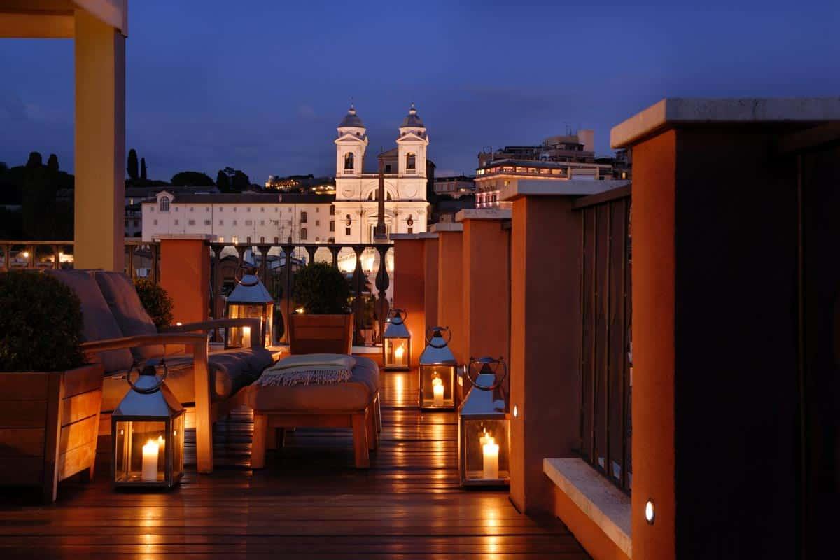 lungarno-collection_portrait-roma_penthouse-trinita-dei-monti_terrace-photogallery-2