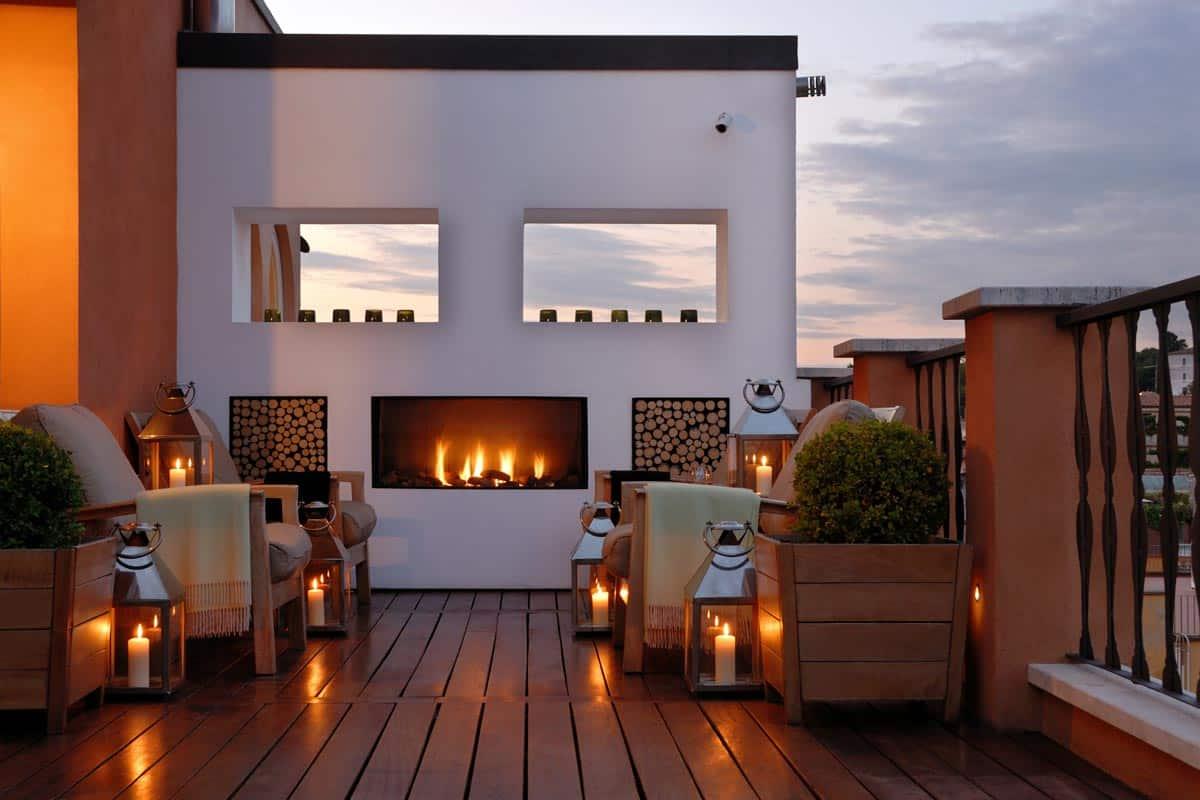 lungarno-collection_portrait-roma_penthouse-trinita-dei-monti_terrace-photogallery
