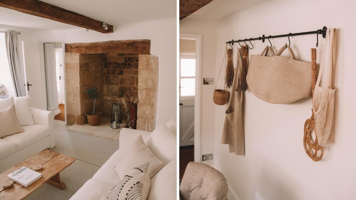 dovecote cottage boutique retreats
