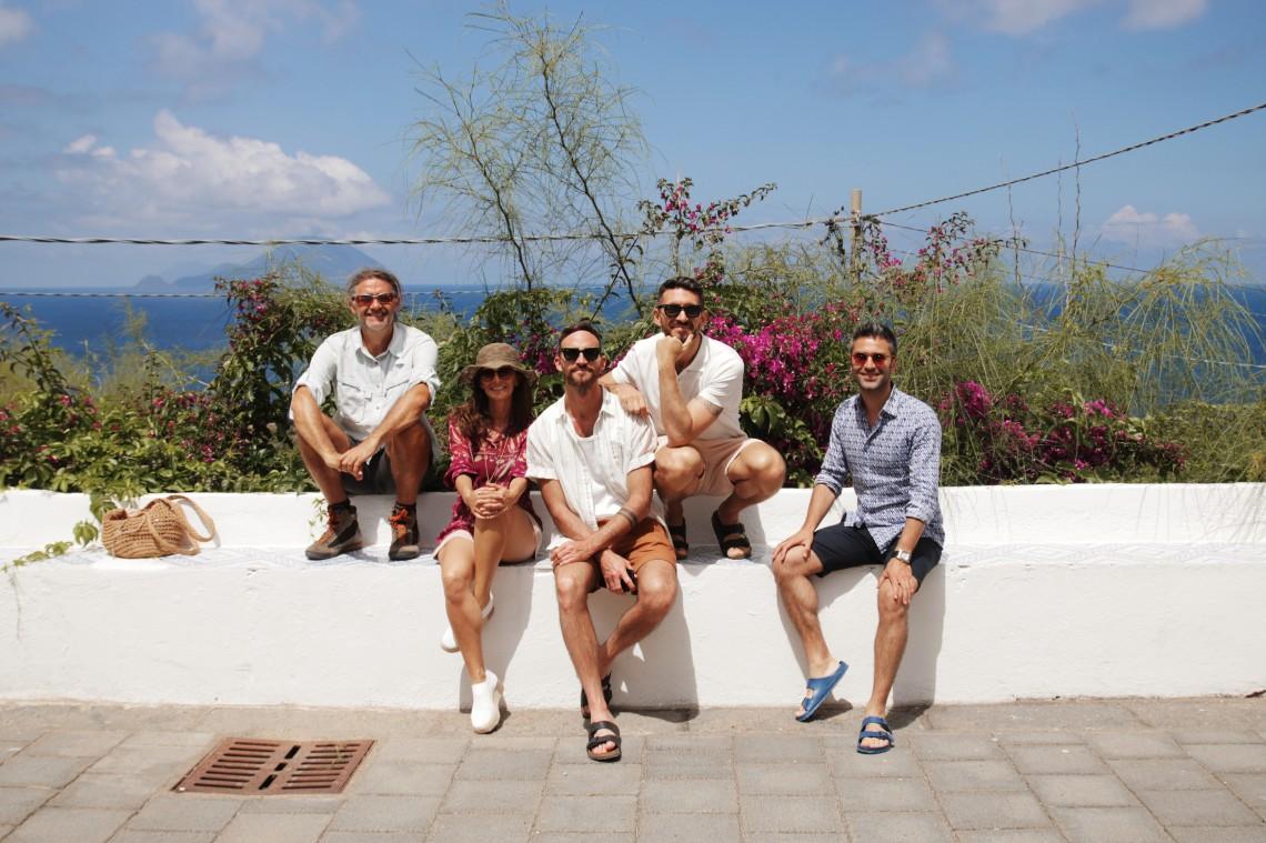 sicilian journeys