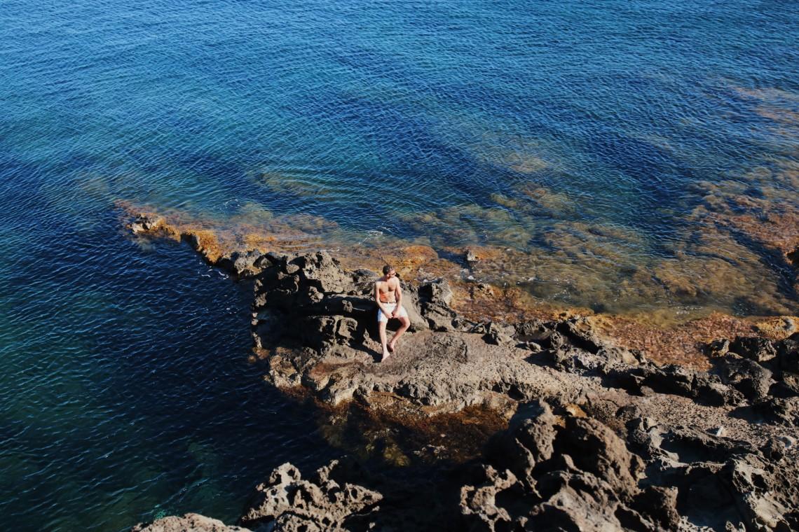 martignana pantelleria